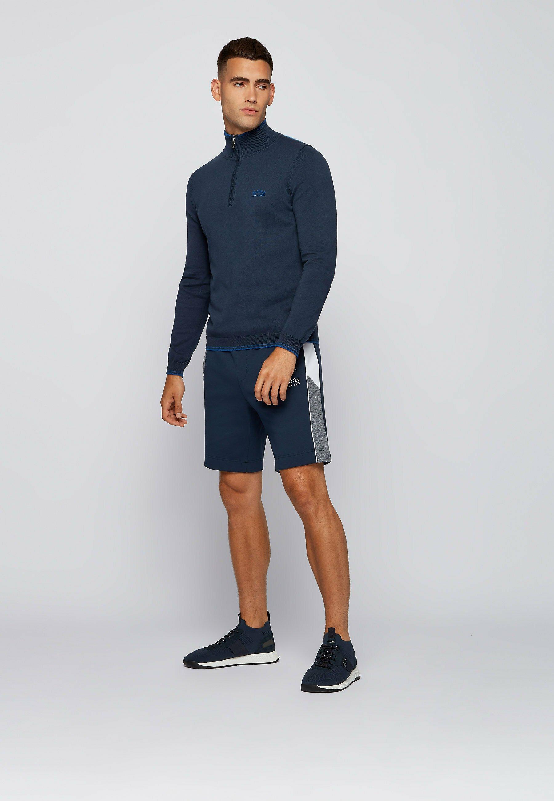 Homme ZITOM - Pullover