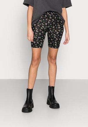 JASON - Shorts - floral mix