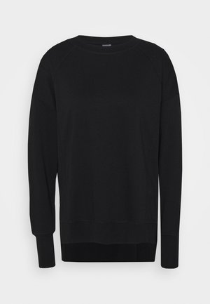 AFTER CLASS  - Sweatshirt - black