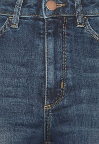 Lindex - NEA - Straight leg jeans - denim - 2