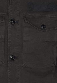 Replay - JACKET - Summer jacket - blackboard - 2