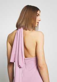 TFNC - MULTI WAY MAXI - Vestido de fiesta - pink blush - 3