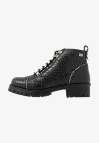Musse & Cloud - KOYA - Ankle boot - bob - 1