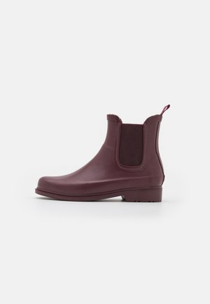 VMSIS BOOT - Wellies - port royale