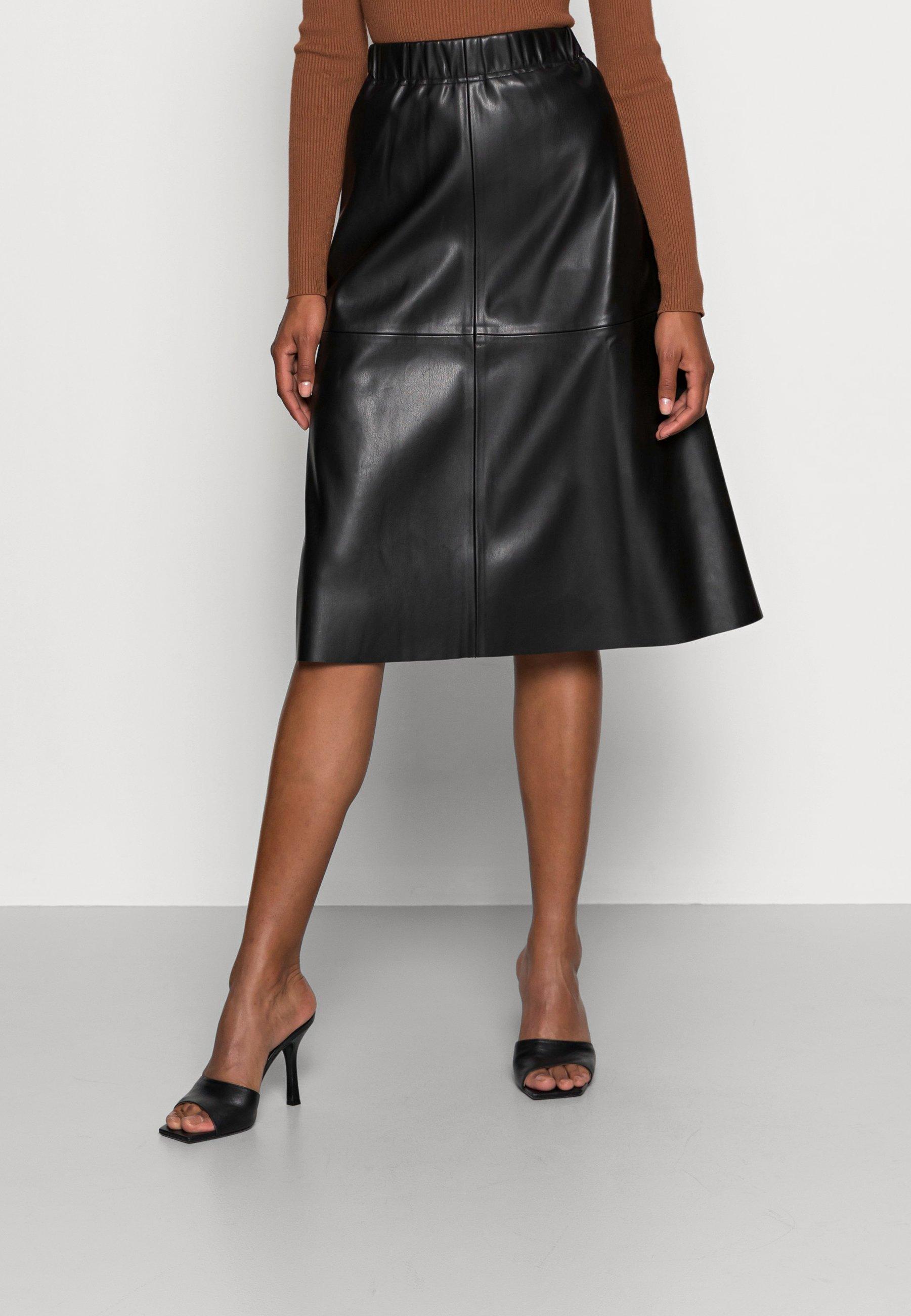 Women SKIRT VIOLETTA  - A-line skirt