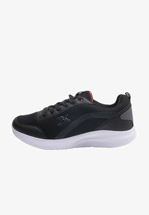 MILERO - Zapatillas - black