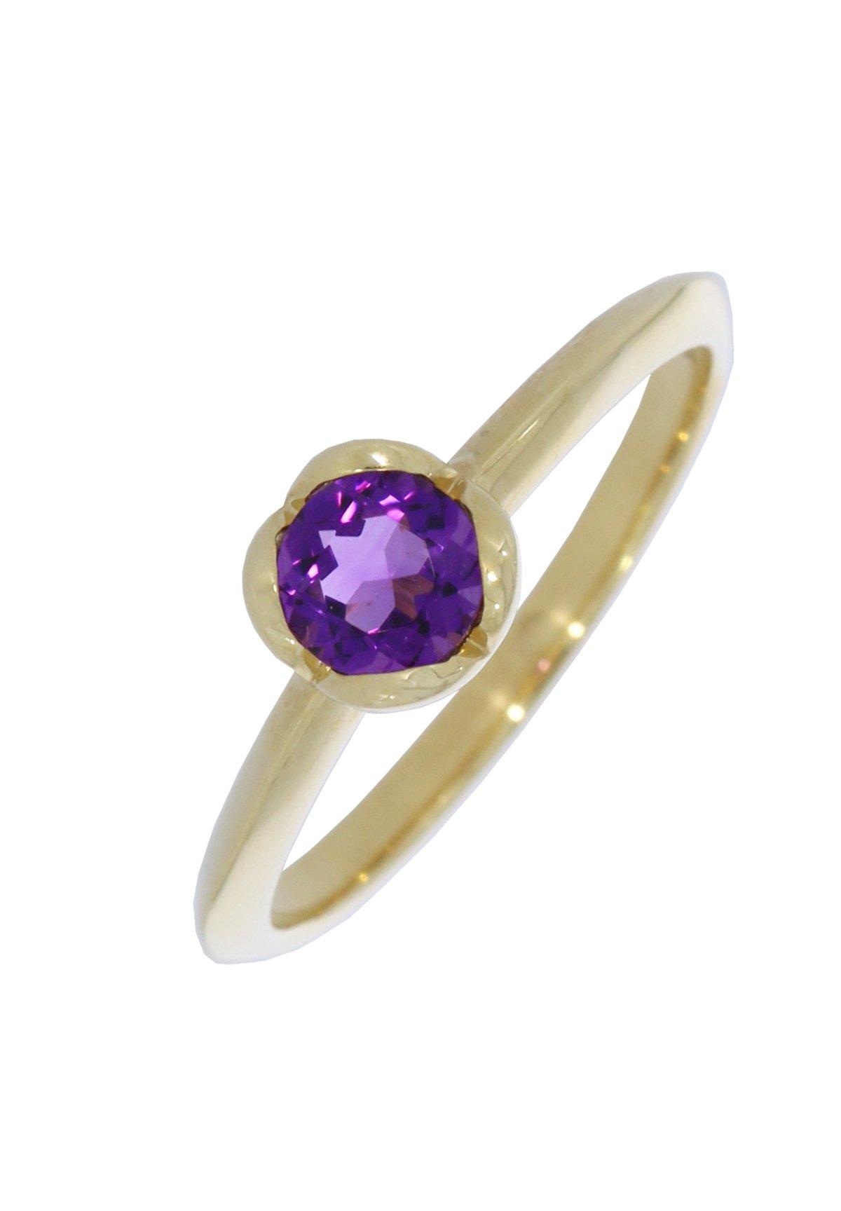 Damen ONE - Ring