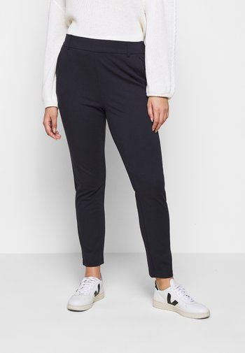 CARGOLDTRASH LIFE  LONG PANT