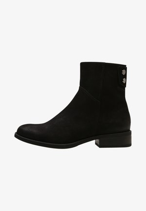 CARY - Classic ankle boots - black