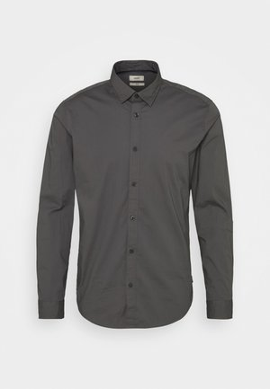 Skjorter - dark grey