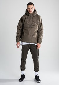 K1X - URBAN - Winter jacket - tarmac - 1
