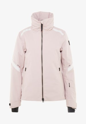 DOREN - Skijakker - pink