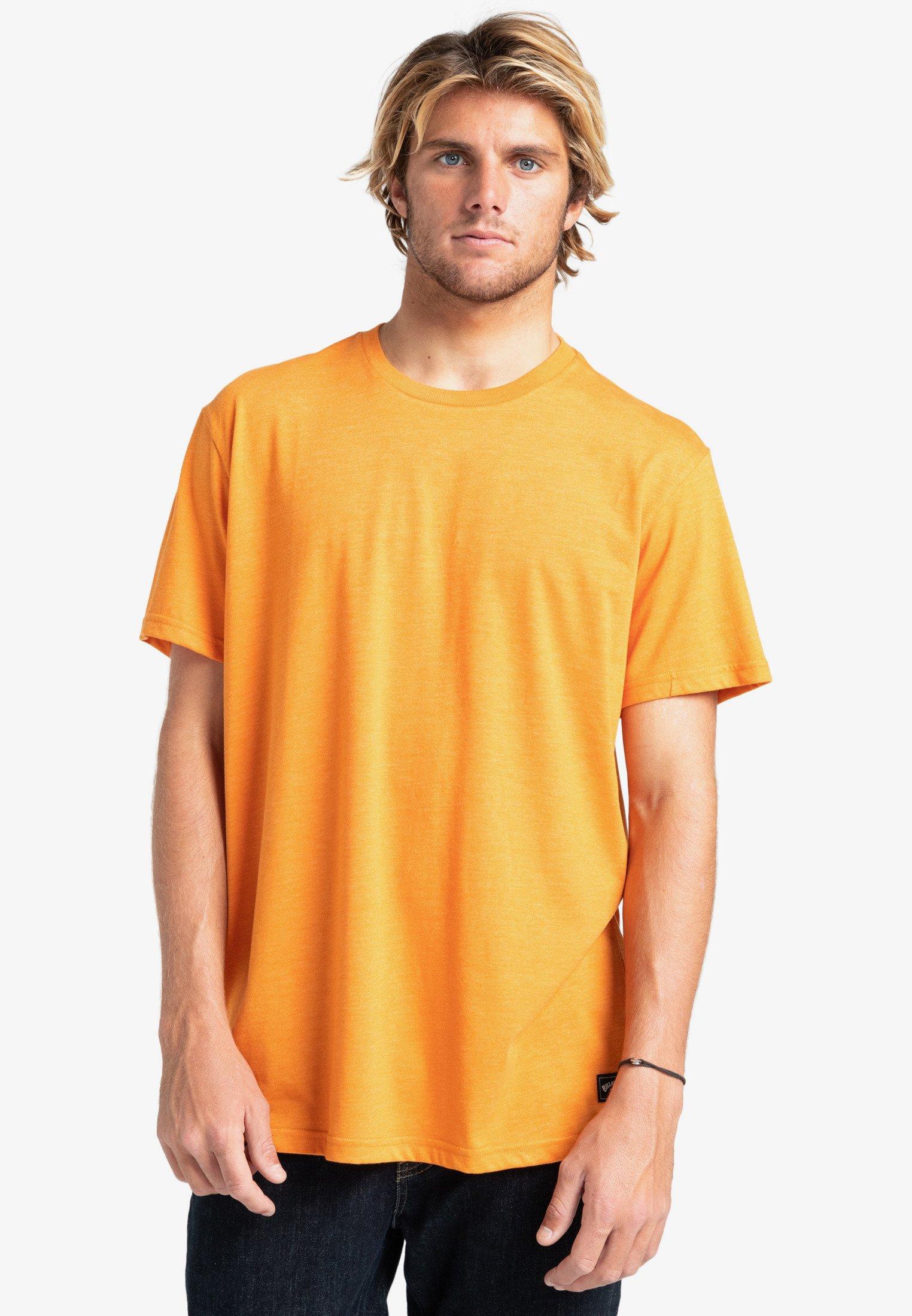 Uomo ALL DAY - T-shirt basic