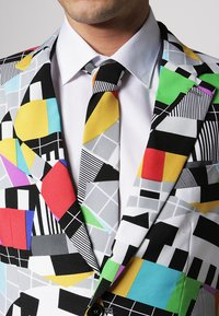 OppoSuits - Suit - bunt - 5