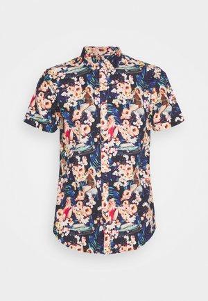 PIN UP HAW PRINT DIGITAL - Camisa - multicoloured