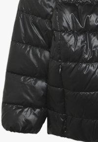 Pepe Jeans - ALPHIE - Zimní bunda - black - 2