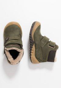 Primigi - Winter boots - bosco - 0