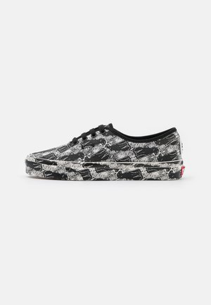 VANS AUTHENTIC X OPENING CEREMONY - Trainers - black