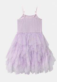 Cotton On - IRIS  - Žerzejové šaty - lavendar fog - 1