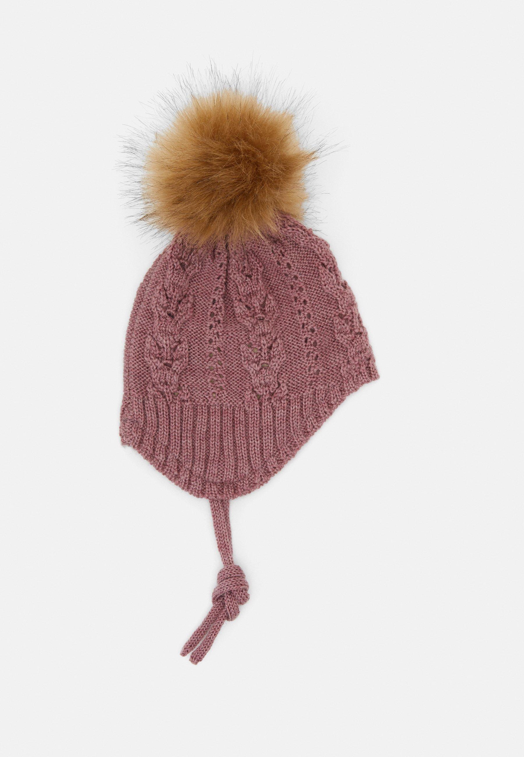 Kinder NBFWRILLA HAT  - Mütze