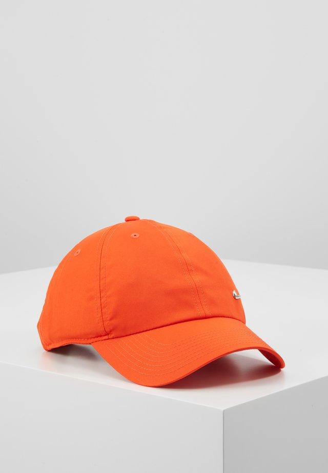 UNISEX - Casquette - orange