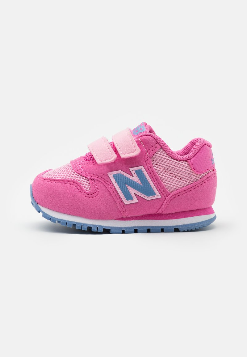 New Balance - IV500TPP - Trainers - pink