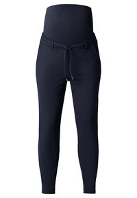 Noppies - RENEE - Tracksuit bottoms - night sky - 2