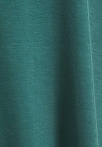 Cotton On - KARLY LONG SLEEVE  - Long sleeved top - winter green - 2