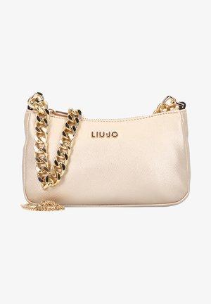 SERA  - Handbag - gold