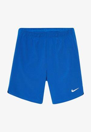 VICTORY  - Sports shorts - game royal/white