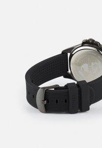 Timex - HARBORSIDE - Watch - gun/gray/black - 1