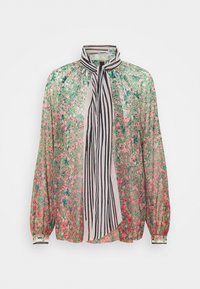Marc Cain - Blouse - pink - 0