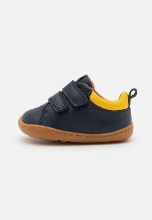 PEU CAMI - Sneakers laag - blau