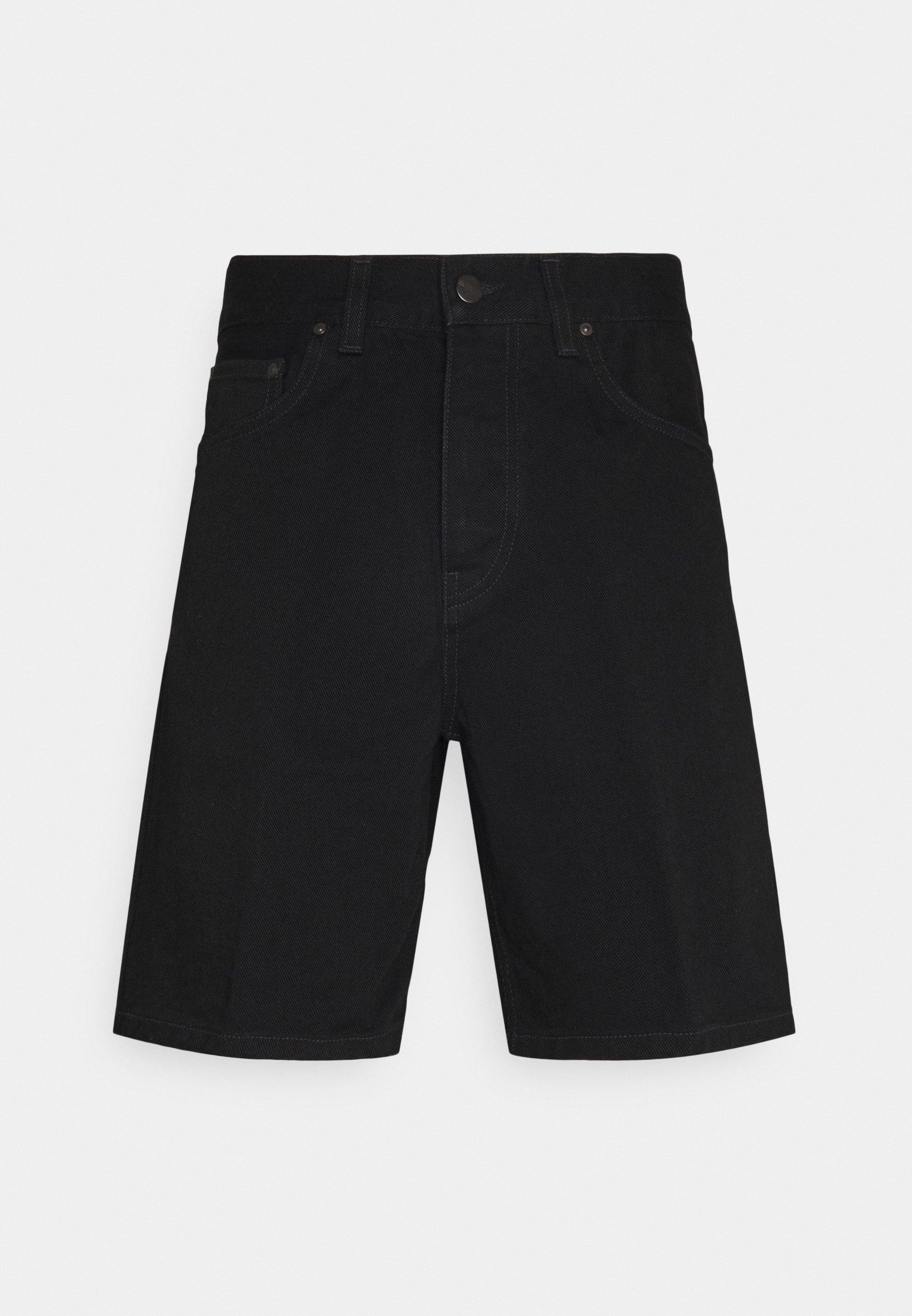 Homme NEWEL MAITLAND - Short en jean