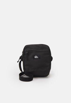 MAGICALL UNISEX - Across body bag - black