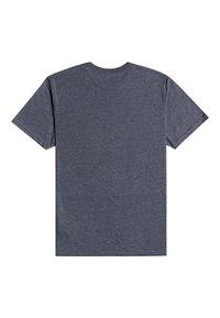 Billabong - Basic T-shirt - navy - 1