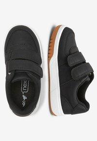 Next - Chaussures premiers pas - black - 1