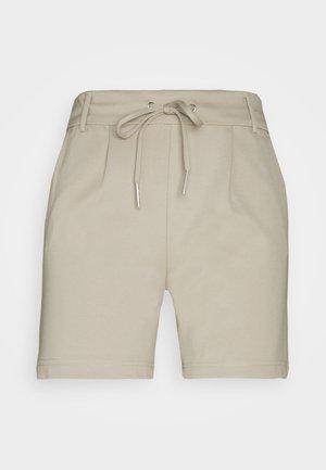 ONLPOPTRASH EASY - Shorts - pure
