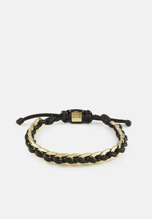 DESERT COMRADE CHAIN BRACELET - Bracelet - gold-coloured