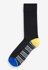 Next - FIVE PACK - Socks - multi-coloured - 3