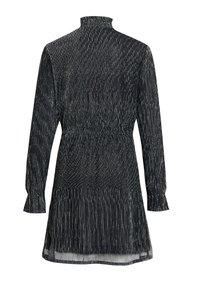 WE Fashion - Day dress - black - 1