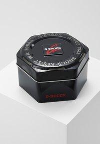 G-SHOCK - GW-B5600 RED METALLIC - Orologio digitale - black/red - 2
