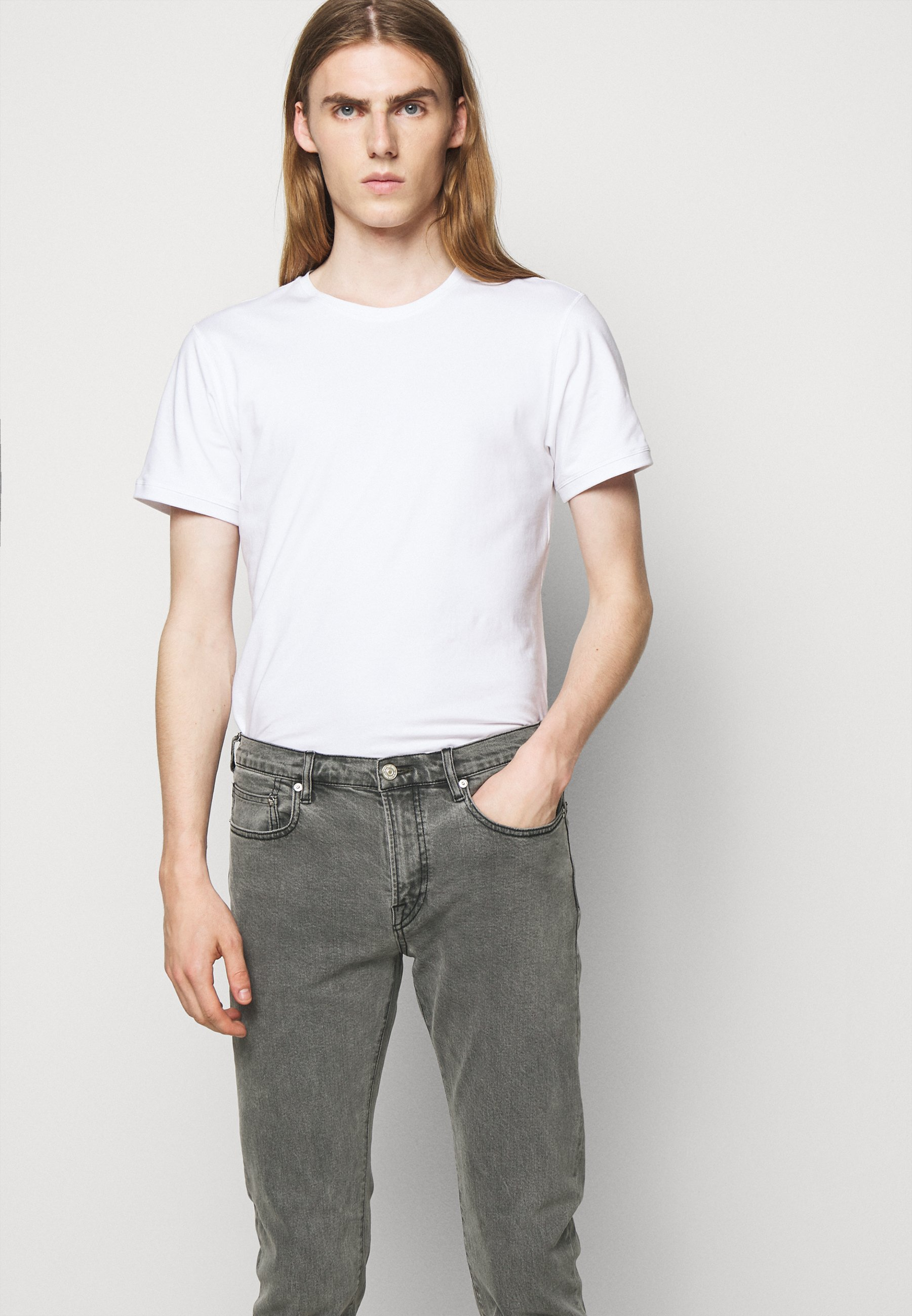 Men MENS - Slim fit jeans