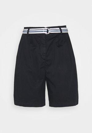 MODERN  - Shorts - black