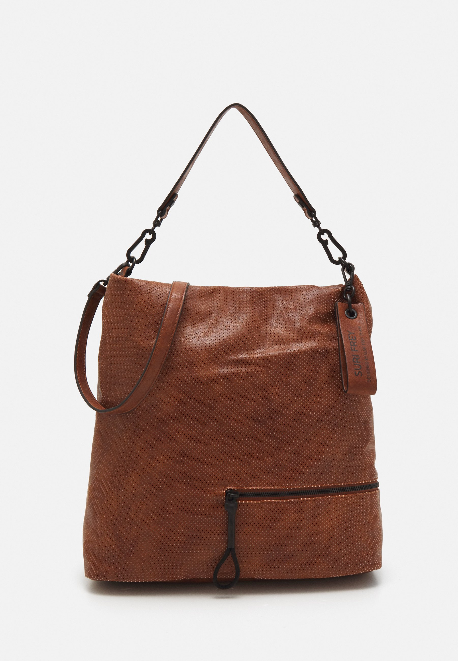 Women CHELSY - Tote bag