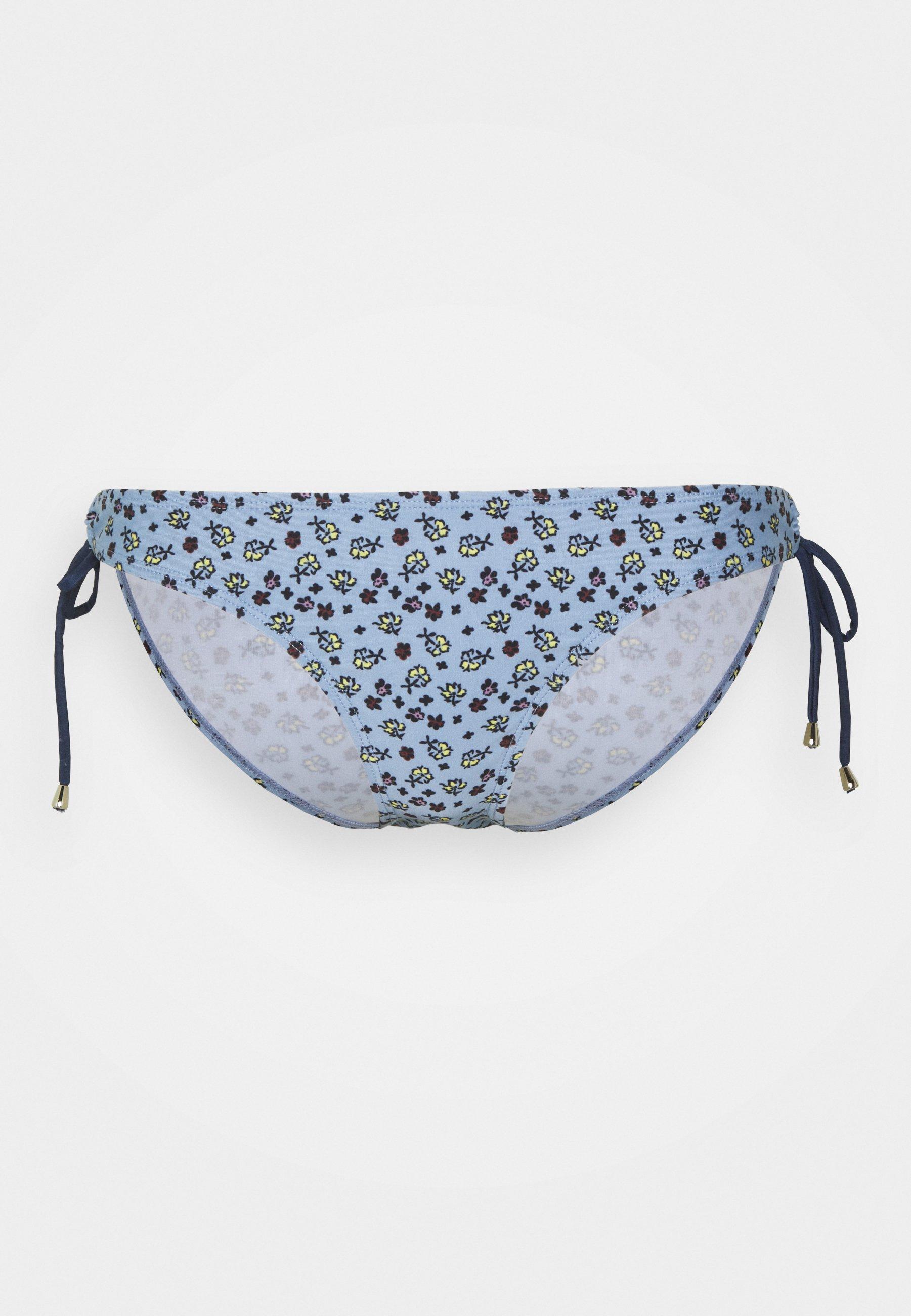 Women DAMITA BIBI BOTTOM - Bikini bottoms