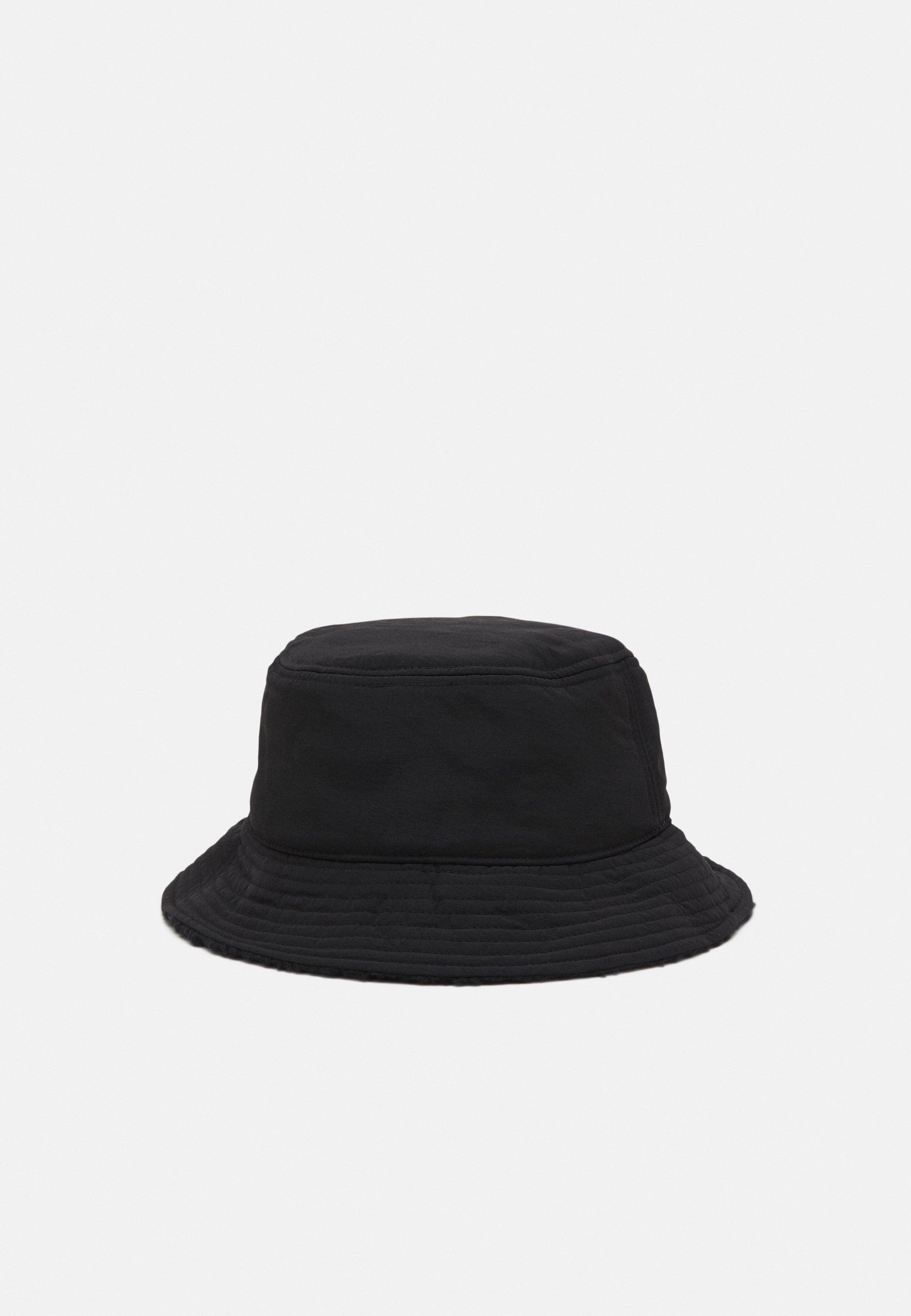 Homme LINED BUCKET HAT UNISEX - Chapeau