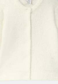 Lindex - MINI  - Cardigan - white - 2
