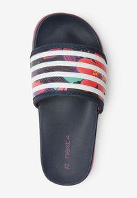 Next - Pool shoes - multi-coloured - 2