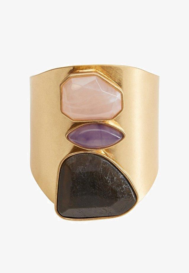 OLIMPIA - Bracelet - gold